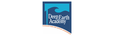 Deep Earth Academy