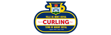 Mount Royal Curling Club