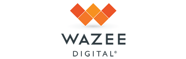 Waze Digital